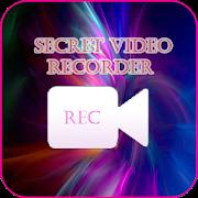 SPY VIDEO RECORDER APK