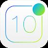 iNoty OS10 - Notification Pro APK