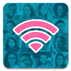 Instabridge - Free WiFi Passwords and Hotspots APK