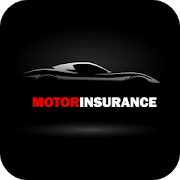 Earn From Motor Insurance APK