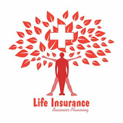 Life Insurance Business Planning App APK