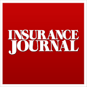 Insurance Journal APK