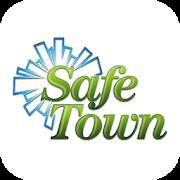 SafeTown APK