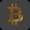 Free Bitcoins APK