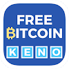 Free Bitcoin Keno 3.5 Android Latest Version Download