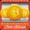 Free Bitcoin Slots APK