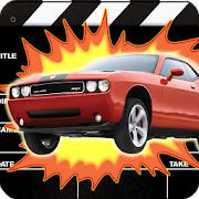 Action Movies Trivia - Hollywood Film Stars Quiz 1.80724 Android Latest Version Download