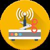 Wifi Security – Netcut Pro APK