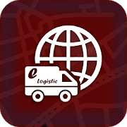 Conductores GN7 0.0.1 Android Latest Version Download
