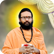 Dr Swami APK