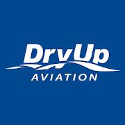 DryUp App APK