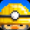 Miner Man APK