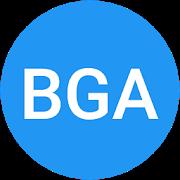 Empleos en Bucaramanga APK