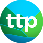 TTP India Holiday Packages APK
