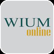 Wium Online APK