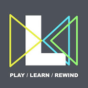 Play Learn Rewind APK