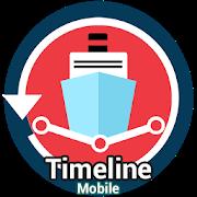 Timeline Mobile APK