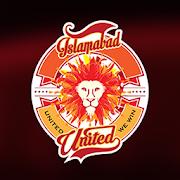 Islamabad United APK
