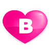 InDating - new dating APK