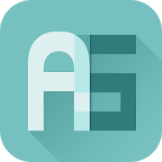 AirScreen - AirPlay & Google Cast & Miracast APK