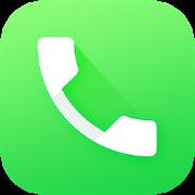 Dialer IOS11 style APK