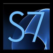 Wallpaper for S7 (Edge S7) APK