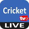 Live Cricket HD APK