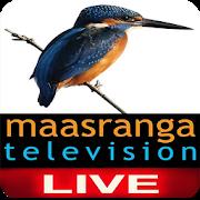 Maasranga Tv Live APK