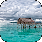 Indonesia Wallpapers APK