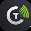 Total Controller - IR Remote APK