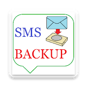 SMS Backup for Multiple Smartphones No Ads APK