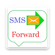 SMSForward Send Customized Group SMS No Ads APK