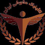 Iran Law Clinic APK