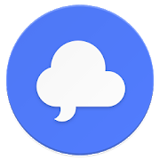 IRCCloud 4.10 Android Latest Version Download