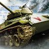 Tank Tactics APK