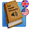 English Dictionary - Offline APK