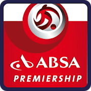 ABSA PSL Trivia 3.6.7zg Android Latest Version Download
