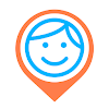 Family Locator by iSharing APK