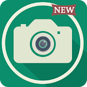 Hidden Camera Detector - Anti Spy Cam APK
