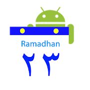 Hijry: Your Islamic Calendar APK