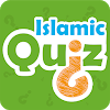 Islamic Quiz 1.1.0 Android Latest Version Download