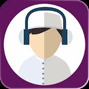 Radio Salaam 106.5 FM APK