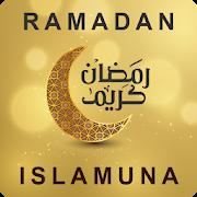 Ramadan Times 2018 رمضان Sehr Iftar Calendar 1439 APK