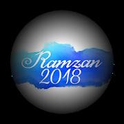 Ramzan 2018
