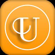 Ubez - Find work/help nearby APK