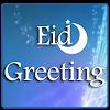 Eid Wallies APK