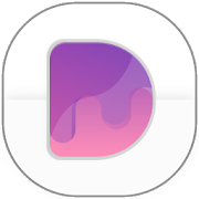 Downlodo-Video downloader,Social Video Downloader APK