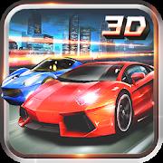 Car Racing 3D APK
