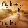 whatsup love status APK
