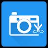Photo Editor APK